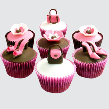 6-girlie-special-cupcakes